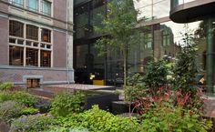 Conservatorium | Luxury Hotel in Amsterdam