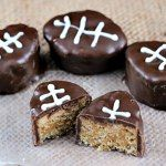 More than 150 Game Day Foods | Love Bakes Good Cakes