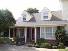 410 W Pointe, Spartanburg, SC 29307