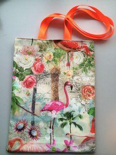 linge de lit flamenco Linge de lit Flamingo, bpc living, multicolore | Flamingo  linge de lit flamenco