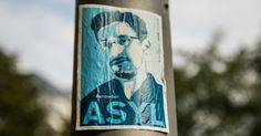 The European Parliament passed a resolution Thursday urging its nations to afford NSA whistleblower Edward Snowden protection.