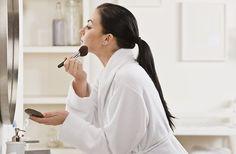 10 Beauty Mistakes You Are Making - FabFitFun