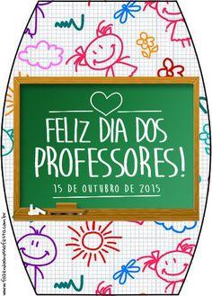 200 Melhores Ideias De Dia Dos Professores Dia Dos Professores Professor Feliz Dia Dos Professores