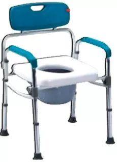 sila comodo de lujo 4 en 1  envio gratis Chair, Furniture, Home Decor, Decoration Home, Room Decor, Home Furniture, Interior Design, Home Interiors, Chairs