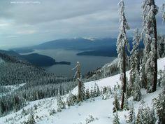 vancouver-ski.jpg (750×563)