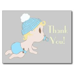 =>>Save on          Sweet Little Baby Boy Thank You Note Postcards           Sweet Little Baby Boy Thank You Note Postcards today price drop and special promotion. Get The best buyShopping          Sweet Little Baby Boy Thank You Note Postcards Review from Associated Store with this Deal...Cleck Hot Deals >>> http://www.zazzle.com/sweet_little_baby_boy_thank_you_note_postcards-239052257569270457?rf=238627982471231924&zbar=1&tc=terrest