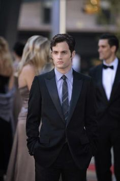 Picture of Penn Badgley Gossip Girl Fashion, Fashion Tv, Gossip Girls, Dan Humphrey, Penn Badgley, College Guys, Teen Shows, Fashion Words, Ex Husbands