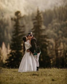 Folk Clothing, Salons, Aesthetics, Embroidery, Couple Photos, Couples, Wedding, Beautiful, Instagram