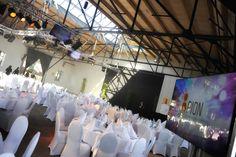 PION voor een vakkundig, proffesioneel en sprankelend team voor een mooi diner op een unieke locatie. #ondernemersgala #GoBoZ #ondernemervanhetjaar #meesttalentevollestarter #diner #netwerk #netwerkborrel #ondernemers #bergenopzoom #dezeeland #gastvrijheid #sprankeling #dinerzaal