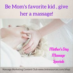 Join the Massage Marketing Content Club for only $1.95 in May! Marketing your Massage Business just got easier with done-for-you:  Quote Images, Articles, Ad Copy, Recipes, Tips, and More for social media, newsletters and advertising.