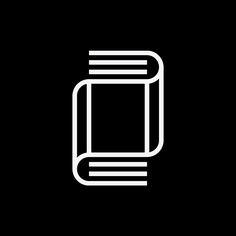 logo-archive:  Photography In Print & Circulation... - Symmetry Symptom