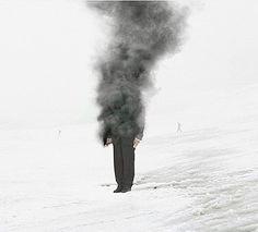 andrea galvani  b. in italy I973 lives and works in new york and mexico