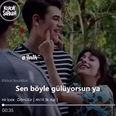 Turkish Language, Photography Pics, Snapchat, Fans, Mood, Music, Instagram, Movie Posters, Play