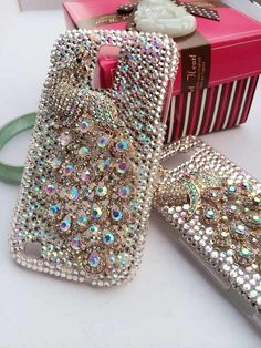 1000 images about nokia 1520 cases on pinterest phone