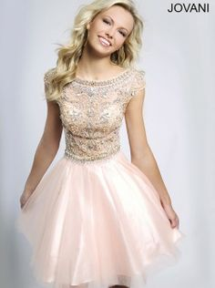 Jovani homecoming 2014 is here! Find the perfect Jovani homecoming dress at www.henris.com