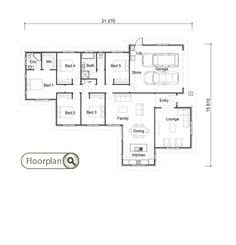 Tangaroa signature homes nz from 287000 new house plans etc pacifica signature homes nz malvernweather Choice Image