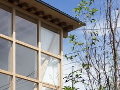 Gallery of Module Grid House / Tetsuo Yamaji Architects - 15