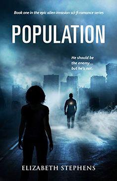 Get Her Back, Alien Invasion, Destroyer Of Worlds, Romance Books, Comebacks, Sci Fi, Amazon, Reading, Free