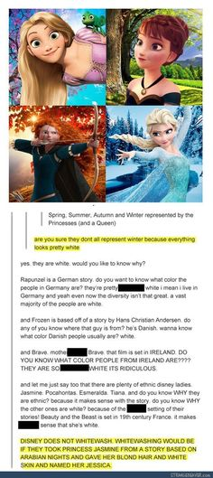 Funny pictures about How To Silence An Internet Social Justice Warrior. Oh, and cool pics about How To Silence An Internet Social Justice Warrior. Also, How To Silence An Internet Social Justice Warrior photos. Disney Marvel, Disney Pixar, Disney And Dreamworks, Disney Facts, Disney Nerd, Disney Frozen, Walt Disney, Disney Channel, Fandoms