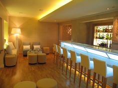 The Sand Bar Beach Town, Bar, Room, Furniture, Home Decor, Bedroom, Decoration Home, Room Decor, Rooms