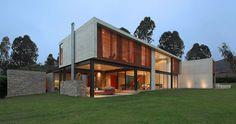 House B2 by Jaime Ortiz de Zevallos http://www.caandesign.com/house-b2-by-jaime-ortiz-de-zevallos/?utm_content=bufferd6798&utm_medium=social&utm_source=plus.google.com&utm_campaign=buffer
