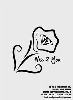 Pungi de Cadou Design - Me2You Jewelry 1 - CoMas Advertising