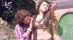Gajbe Chadhal Jawani || Bhojpuri hot songs 2015 new || Movie Lakhera || ...