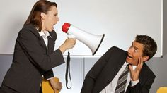 Six Simple Workplace Conflict Resolution Techniques