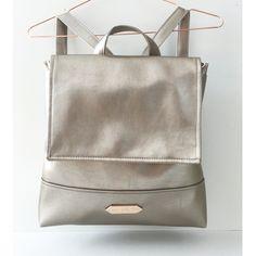 Crete Backpack