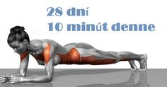 Complete the 30 Day Plank Challenge this month and get fit and healthy in only 30 days. The 30 day plank challenge is great for boosting core strength. Fitness Workouts, Fitness Motivation, Easy Workouts, Fitness Diet, Health Fitness, Plank Fitness, Fitness Legs, Core Workouts, Fitness Weightloss