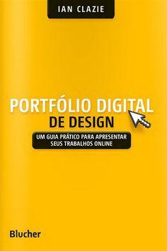 PORTFOLIO DIGITAL DE DESIGN
