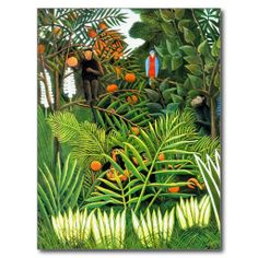 """==> reviews          Postcard: """"Exotic Landscape""""/""""Paysage Exotique""""           Postcard: """"Exotic Landscape""""/""""Paysage Exotique"""" today price drop and special promotion. Get The best buyThis Deals          Postcard: """"Exotic Landscape""""/""""Pay...Cleck link More >>> http://www.zazzle.com/postcard_exotic_landscape_paysage_exotique-239806399488915109?rf=238627982471231924&zbar=1&tc=terrest"""