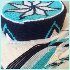 Nieuwe tas. https://handmadejolie.wordpress.com/2015/04/18/nog-een-mochila-tas/