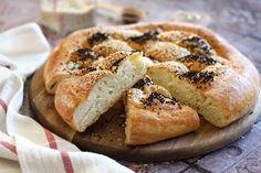 Juditka konyhája: 2021 Bread, Food, Brot, Essen, Baking, Meals, Breads, Buns, Yemek