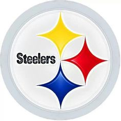 64 best steelers logo images on pinterest pittsburgh steelers rh pinterest com