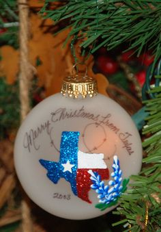 1000+ images about Texas Christmas on Pinterest | Texas ...