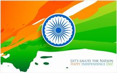 Happy Independence Day India Wallpaper | happy independence day india wallpapers, happy independence day india wallpapers 2013, happy independence day india wallpapers 2014, happy independence day india wallpapers 2016, happy independence day india wallpapers hd 2014, happy independence day wallpapers india 2012, independence day india wallpaper free download, independence day india wallpapers, independence day india wallpapers download, independence day india wallpapers hd