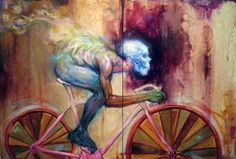 Artist Ekundayo:: for the walls
