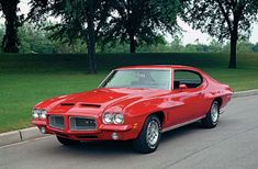 Muscle Cars 1962 to 1972 - Page 434 - High Def Forum - Your High Definition Community & High Definition Resource