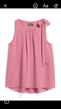 Collar Styles, Blouse Styles, Blouse Designs, Summer Outfits 2017, Celebrity Prom Dresses, T Shirt And Jeans, Little Girl Dresses, Dress To Impress, Plus Size Fashion