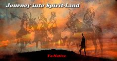 23 high resolution maps of Native America Spirit World, Supernatural Beings, Journey, Trance, Nativity, Native American, Sick, Indian Quotes, Cherokee