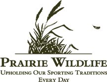 Praire Wildlife, Mississippi Quail Hunt and more!