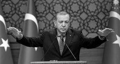 'At izi it izine karıştı' diyen Erdoğan: Mağdur edebiyatı yapanlar ihanet içinde