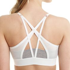 Lolё AJA BRA - Sports Bras - Product types - Shop at lolewomen.com