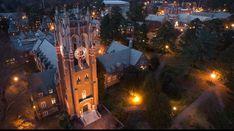 University Of Richmond, College, Outdoor, Outdoors, University, Outdoor Games, Outdoor Life, Community College