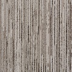 Seamless Office Carpet Texture Google Search Ideas For The House Pinterest Textured