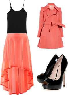"""""""Untitled #30"""" by amandawright-ii on Polyvore"""