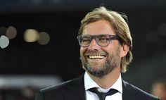 El ex timonel del Borussia Dortmund era el principal candidato a suplir al español Josep Guardiola una vez que éste terminara su contrato con el Bayern.