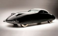 1938-phantom-corsair