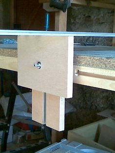 https://www.systemed.fr/forum-bricolage/ma-table-multifonction-t37836.html